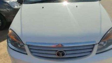 Tata Indigo Cs CS LS TDI, 2010, Diesel MT for sale
