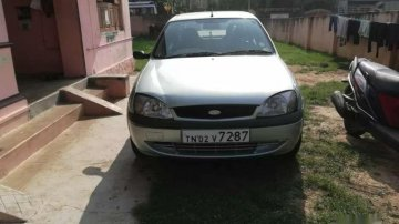 2005 Ford Ikon MT for sale