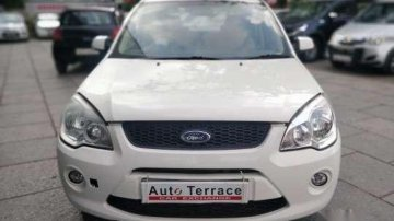 2014 Ford Fiesta MT for sale at low price