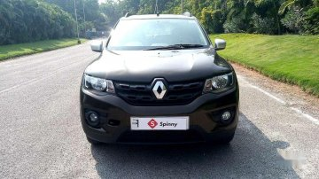Renault KWID 2016 AT for sale