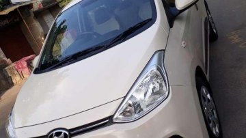 Hyundai i10 2013 Magna 1.2 MT for sale