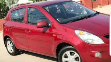 Used Hyundai i20 Sportz 1.2 MT for sale at low price