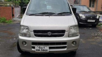 Maruti Suzuki Wagon R 1.0 LXi CNG, 2006, CNG & Hybrids MT for sale