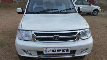 2013 Tata Safari MT for sale at low price