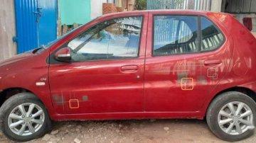 Tata Indica Ev2 LX, 2012, Diesel MT for sale