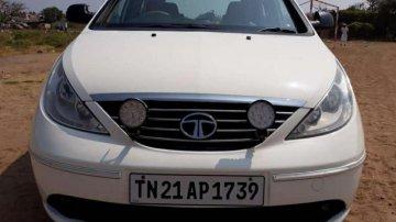 Tata Indica Vista D90 VX BS IV, 2013, Diesel MT for sale