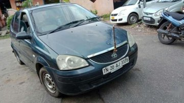 Tata Indica, 2008, Diesel MT for sale