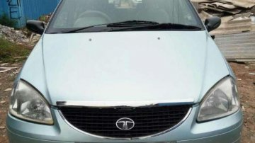 Used 2005 Tata Indica LSI MT for sale at low price