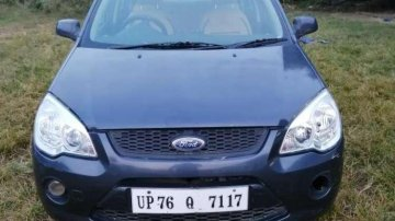 Used 2013 Ford Fiesta Classic MT for sale at low price