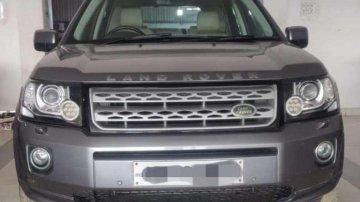 2014 Land Rover Freelander 2 SE AT for sale