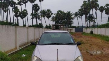 Tata Indica LEi, 2003, Petrol MT for sale