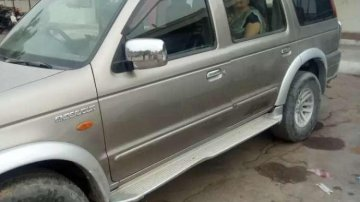 2004 Mahindra MT for sale at low price