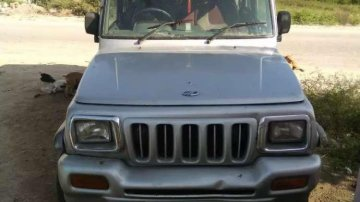 2005 Mahindra Bolero MT for sale