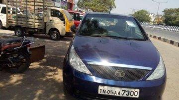 Used 2009 Tata Vista MT for sale