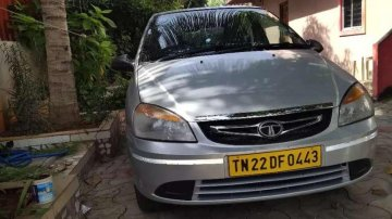 2017 Tata Indica MT for sale