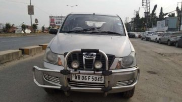 2011 Mahindra Xylo E4 BSIV MT for sale at low price