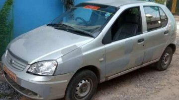 Used 2012 Tata Indica MT for sale