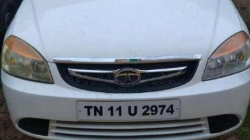 Used Tata Indica V2 DLS MT for sale at low price