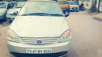 Used Tata Indica E V2, 2013, Diesel MT for sale