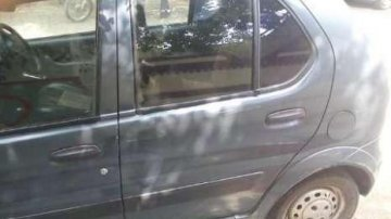 2005 Tata Indica V2 DLS MT for sale at low price