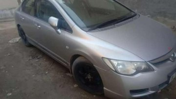 2006 Honda Civic MT for sale at low price