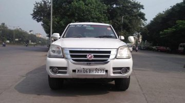 Used Force One MT car at low price