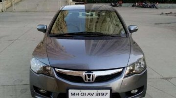 Honda Civic 1.8V Automatic, 2010, Petrol AT for sale