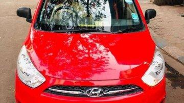 2011 Hyundai i10 Era 1.1 MT for sale at low price