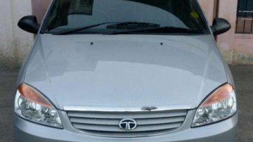 Tata Indigo Ecs eCS LX CR4 BS-IV, 2013, Diesel MT for sale