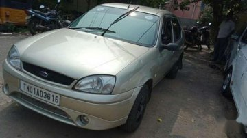 Ford Ikon 1.3 Flair 2007 MT for sale