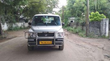 Used Tata Sumo, 2016, Diesel MT for sale