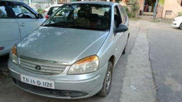 Used 2015 Tata Indica V2 MT for sale