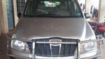 Mahindra Bolero 2010 MT for sale