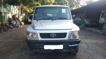 Used Tata Sumo, 2015, Diesel MT for sale