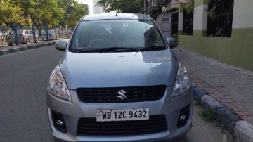 Used Maruti Suzuki Ertiga VDI 2014 MT for sale