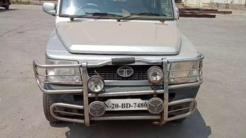 Used 2010 Tata Sumo MT for sale
