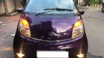 Tata Nano Twist XT, 2015, Petrol AT for sale