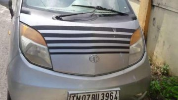 Used Tata Nano MT for sale