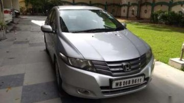 2009 Honda City MT for sale