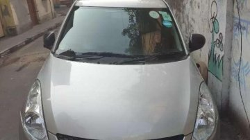 Used Maruti Suzuki Swift LXI 2013 MT for sale in Kolkata