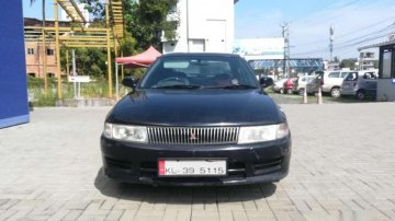 Used Mitsubishi Lancer 2.0 2006 MT for sale in Kochi