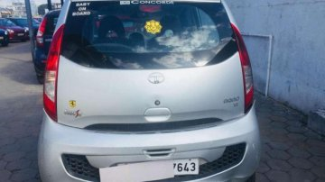Used Tata Nano Twist XE 2015 MT for sale in Chennai