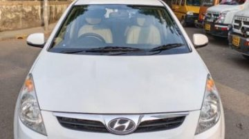 Hyundai i20 2008-2010 Asta MT for sale in Mumbai