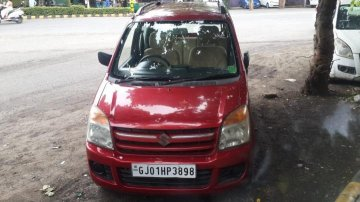 Maruti Wagon R 1999-2006 VXI MT for sale in Ahmedabad
