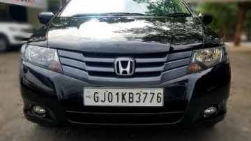 Honda City 2009 MT for sale in Ahmedabad