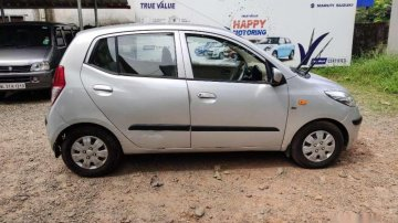 Used Hyundai i10 Magna 2007 MT for sale in Palai