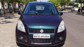 Maruti Ritz 2009-2011 VXI MT for sale in Pune