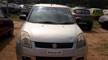 Used Maruti Suzuki Swift VXI 2007 MT for sale in Chennai