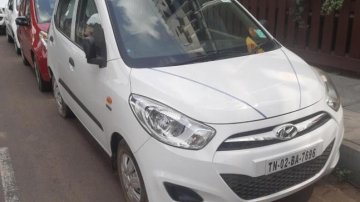Hyundai i10 Magna MT for sale in Chennai