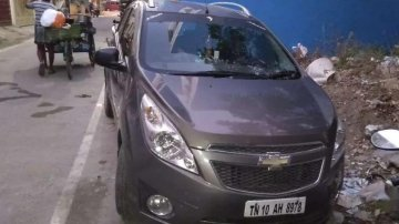 Used Chevrolet Beat MT for sale in Chennai